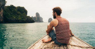 tips menjadi solo traveler - yoexplore, liburan keluarga - yoexplore.co.id