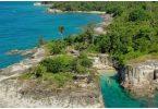 wisata ke sulawesi utara - yoexplore, liburan keluarga - yoexplore.co.id