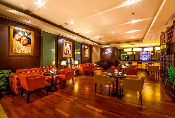 Aston Braga Hotel & Residence Bandung - yoexplore, liburan keluarga - yoexplore.co.id