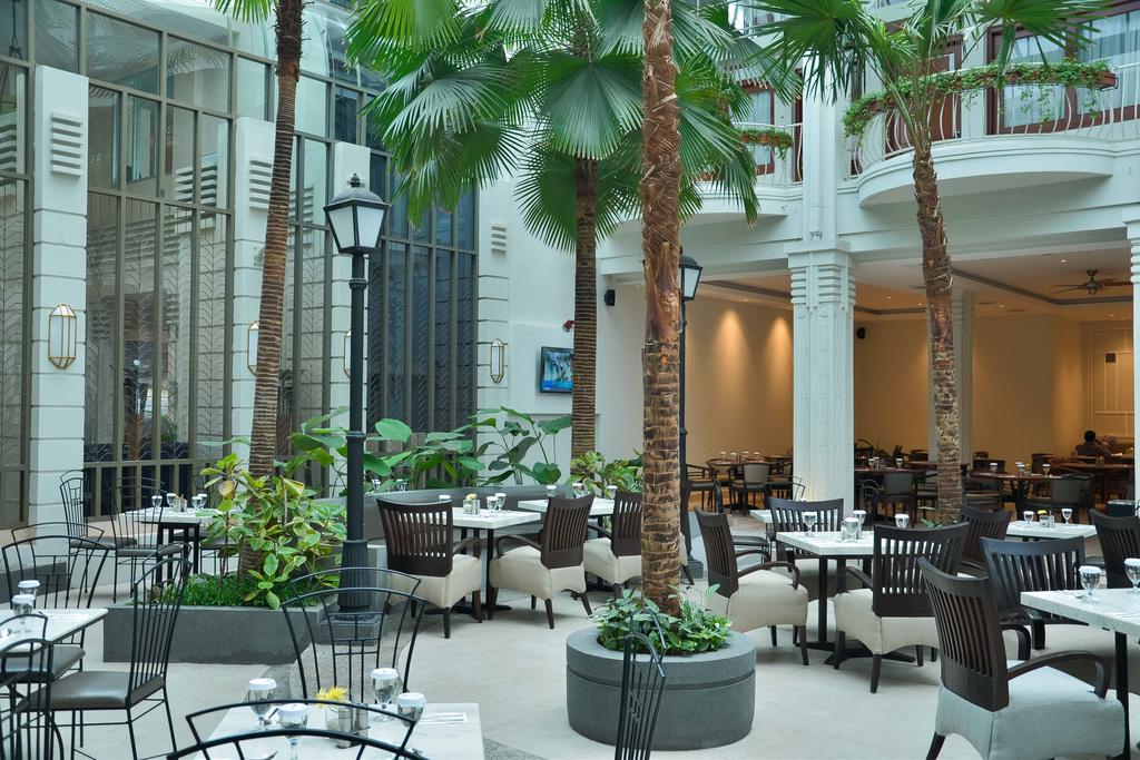 hotel savoy homann - yoexplore, liburan keluarga - yoexplore.co.id
