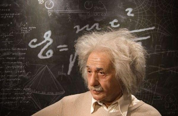 ilmuwan paling berpengaruh di dunia - yoexplore - yoexplore.co.id