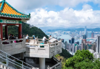 liburan keluarga ke hongkong - yoexplore, liburan keluarga - yoexplore.co.id