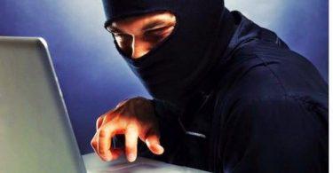 pencuri paling terkenal dalam sejarah - yoexplore, liburan keluarga - yoexplore.co.id