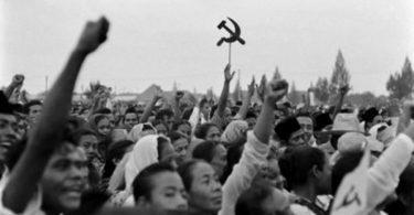 peristiwa pemberontakan di Indonesia - yoexplore, liburan keluarga - yoexplore.co.id