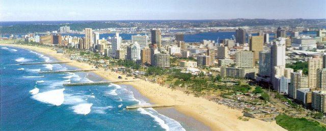 tempat wisata di afrika selatan - yoexplore, liburan keluarga - yoexplore.co.id