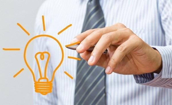 tips ide bisnis kreatif - yoexplore, liburan keluarga - yoexplore.co.id