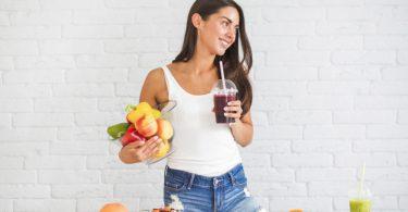 tips menurunkan berat badan - yoexplore, liburan keluarga - yoexplore.co.id