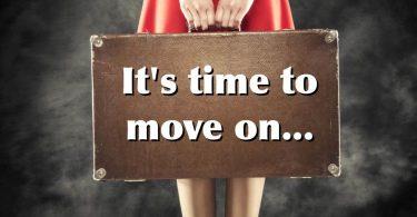 tips move on - yoexplore, liburan keluarga - yoexplore.co.id