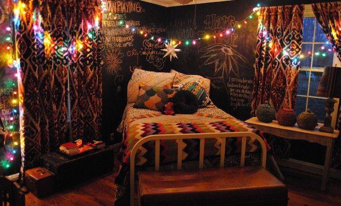 tips renovasi kamar tidur - yoexplore, liburan keluarga - yoexplore.co.id