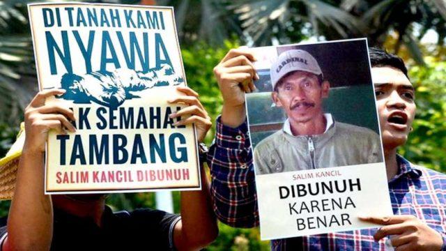 tokoh aktivis indonesia - yoexplore, liburan keluarga - yoexplore.co.id