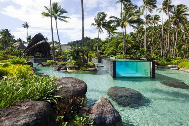 villa termahal di dunia - yoexplore, liburan keluarga - yoexplore.co.id