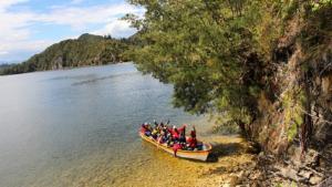 Danau Paniai - Yoexplore - Qloti