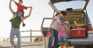 manfaat traveling bersama anak - yoexplore, liburan keluarga - yoexplore.co.id