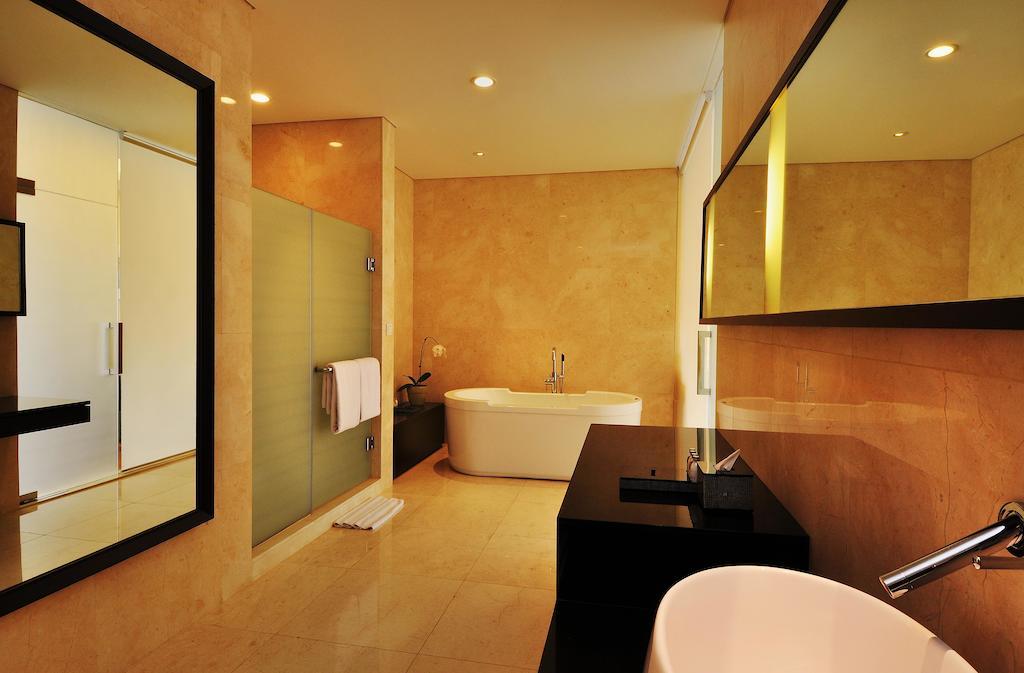 padma hotel bandung - yoexplore, liburan keluarga - yoexplore.co.id