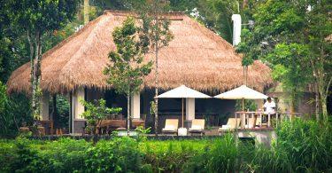 paket honeymoon di bali - yoexplore, liburan keluarga - yoexplore.co.id