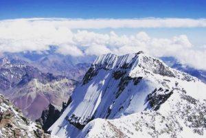 puncak-gunung-jayawijaya-_Republika - yoexplore - qloti