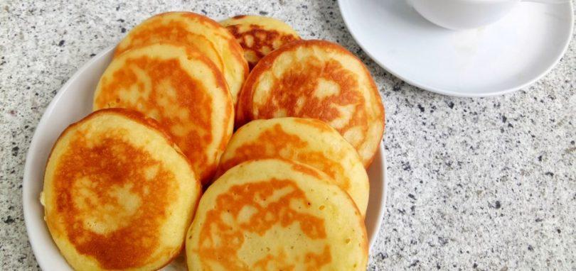 resep membuat kue kamir - yoexplore, liburan keluarga - yoexplore.co.id