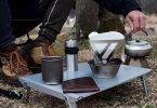 tips bikin kopi saat traveling - yoexplore, liburan keluarga - yoexplore.co.id