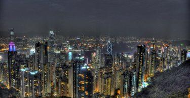 Paket Tour Hong kong - yoexplore, liburan keluarga - yoexplore.co.id