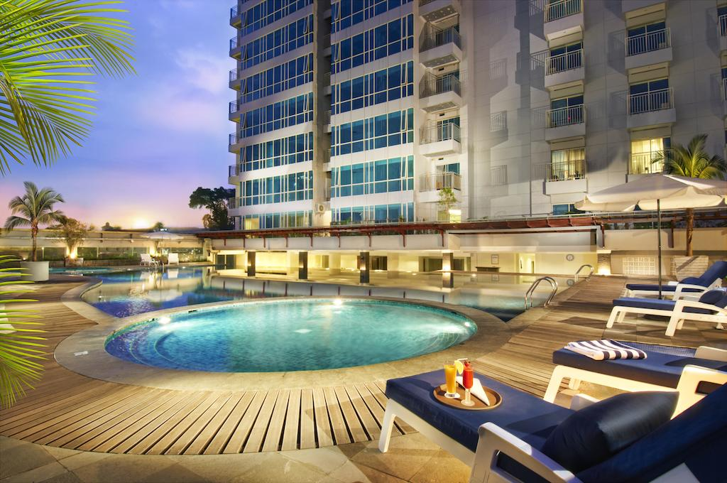 el hotel royale - yoexplore, liburan keluarga - yoexplore.co.id