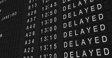 hal yang bisa dilakukan saat delay pesawat - yoexplore, liburan keluarga - yoexplore.co.id