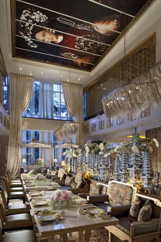 hotel mulia senayan - yoexplore, liburan keluarga - yoexplore.co.id