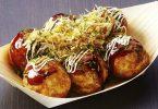 resep membuat takoyaki ala Indonesia - yoexplore, liburan keluarga - yoexplore.co.id
