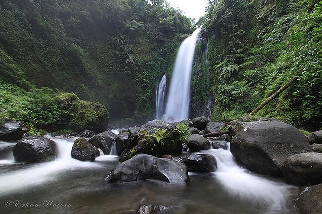 tempat wisata di purwokerto - yoexplore, liburan keluarga - yoexplore.co.id
