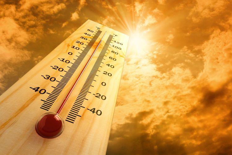 cuaca panas - yoexplore, liburan keluarga - yoexplore.co.id