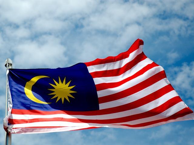 fakta tentang malaysia - yoexplore, liburan keluarga - yoexplore.co.id