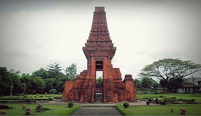 penguasa terhebat di Indonesia - yoexplore, liburan keluarga - yoexplore.co.id