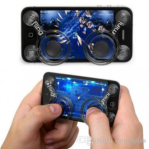 perlengkapan gaming di android - yoexplore, liburan keluarga - yoexplore.co.id