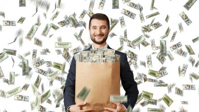 tips hemat ala miliarder - yoexplore, liburan keluarga - yoexplore.co.id