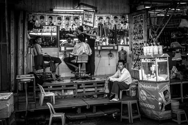 tips street photography - yoexplore, liburan keluarga - yoexplore.co.id