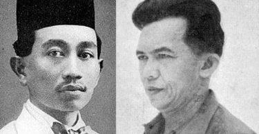 tokoh komunis Indonesia - yoexplore - yoexplore.co.id