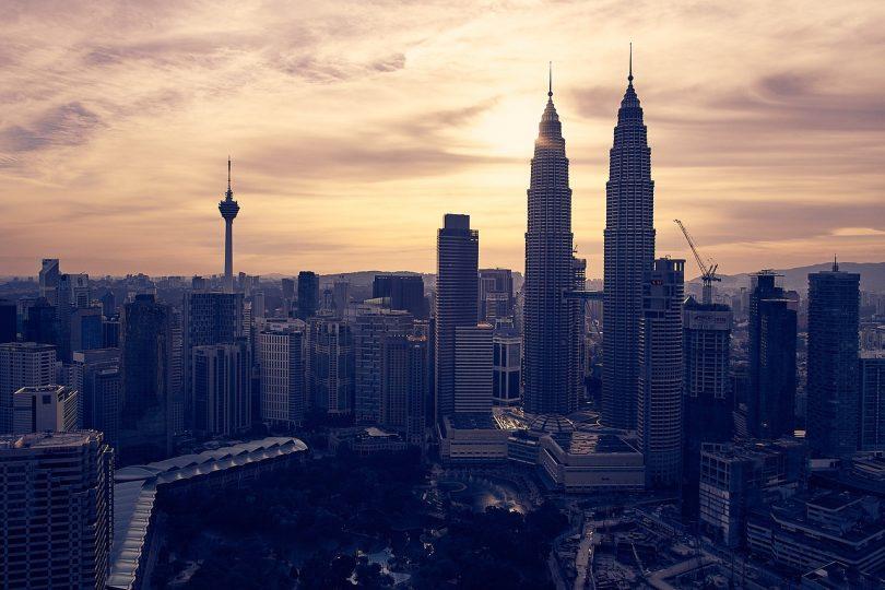 Alasan Mengapa KLCC Menjadi Ikon Kota Kuala Lumpur - yoexplore