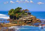 mitos wisata indonesia - yoexplore, liburan keluarga - yoexplore.co.id