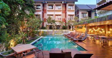 pandawa all suite - yoexplore, liburan keluarga - yoexplore.co.id