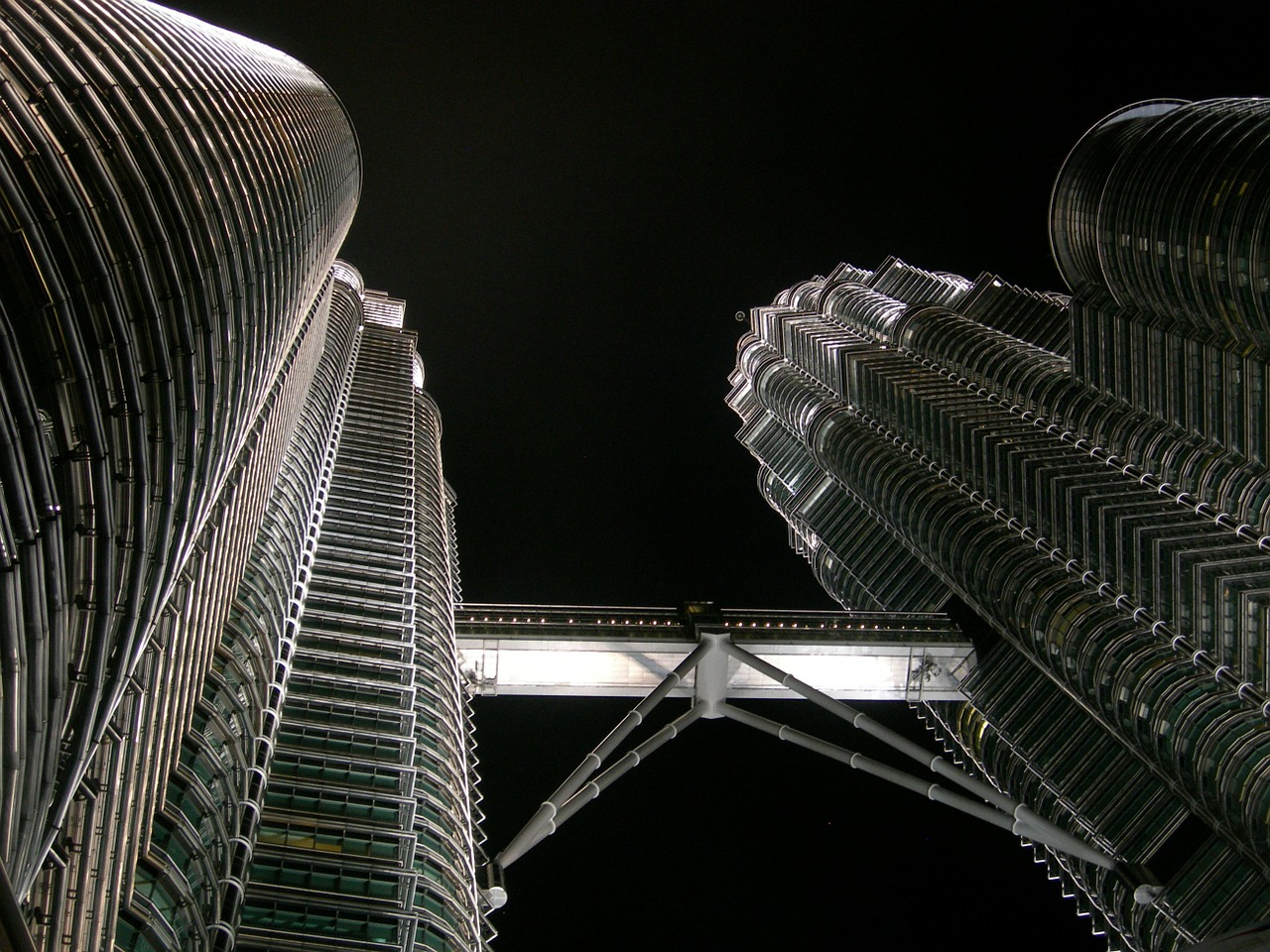 Skybridge KLCC Yoexplore