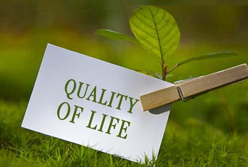 tips meningkatkan kualitas hidup - yoexplore, liburan keluarga - yoexplore.co.id