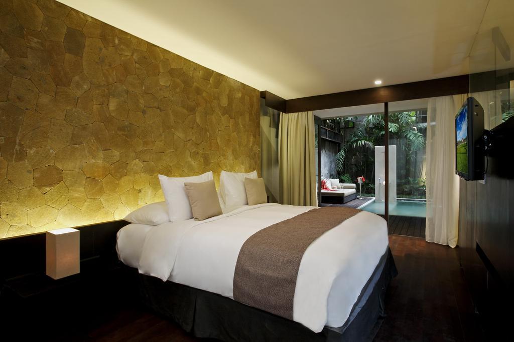 Taum resort Bali - yoexplore, liburan keluarga - yoexplore.co.id