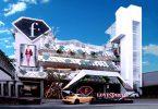 fashion hotel - yoexplore, liburan keluarga - yoexplore.co.id