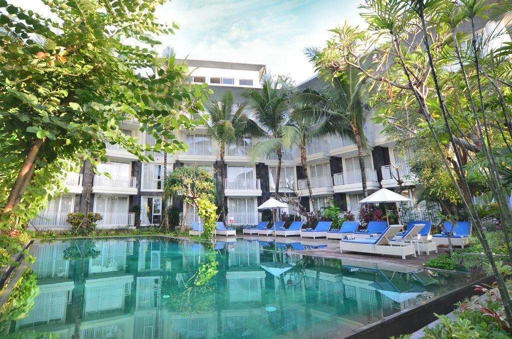 fontana hotel - yoexplore, liburan keluarga - yoexplore.co.id