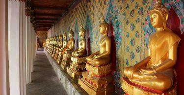 paket tour 5h4m bangkok - yoexplore, liburan keluarga - yoexplore.co.id