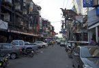 paket tour bangkok 5h4m - yoexplore, liburan keluarga - yoexplore.co.id