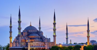 paket tour turki - yoexplore, liburan keluarga - yoexplore.co.id