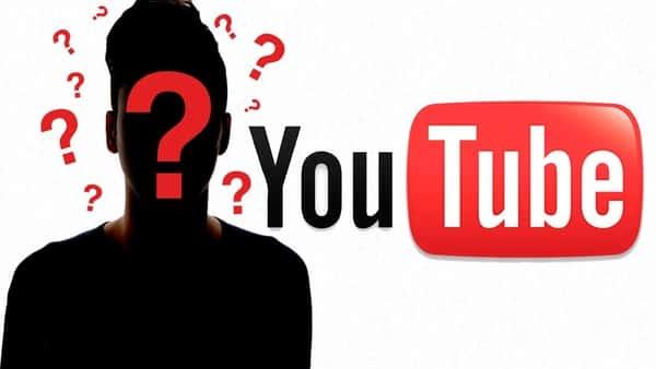 perlengkapan menjadi youtuber - yoexplore, liburan keluarga - yoexplore.co.id