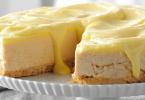 resep membuat cheese cake - yoexplore, liburan keluarga - yoexplore.co.id