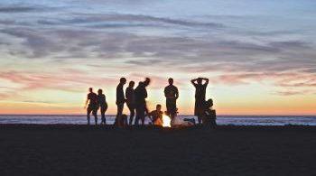 tips aman open trip - yoexplore, liburan keluarga - yoexplore.co.id