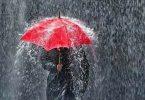 tips menghadapi musim hujan - yoexplore, liburan keluarga - yoexplore.co.id